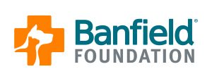 Banfield_Foundation_4C