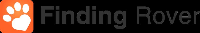 findingrover.com