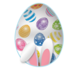 GAT-Egg-for-Web